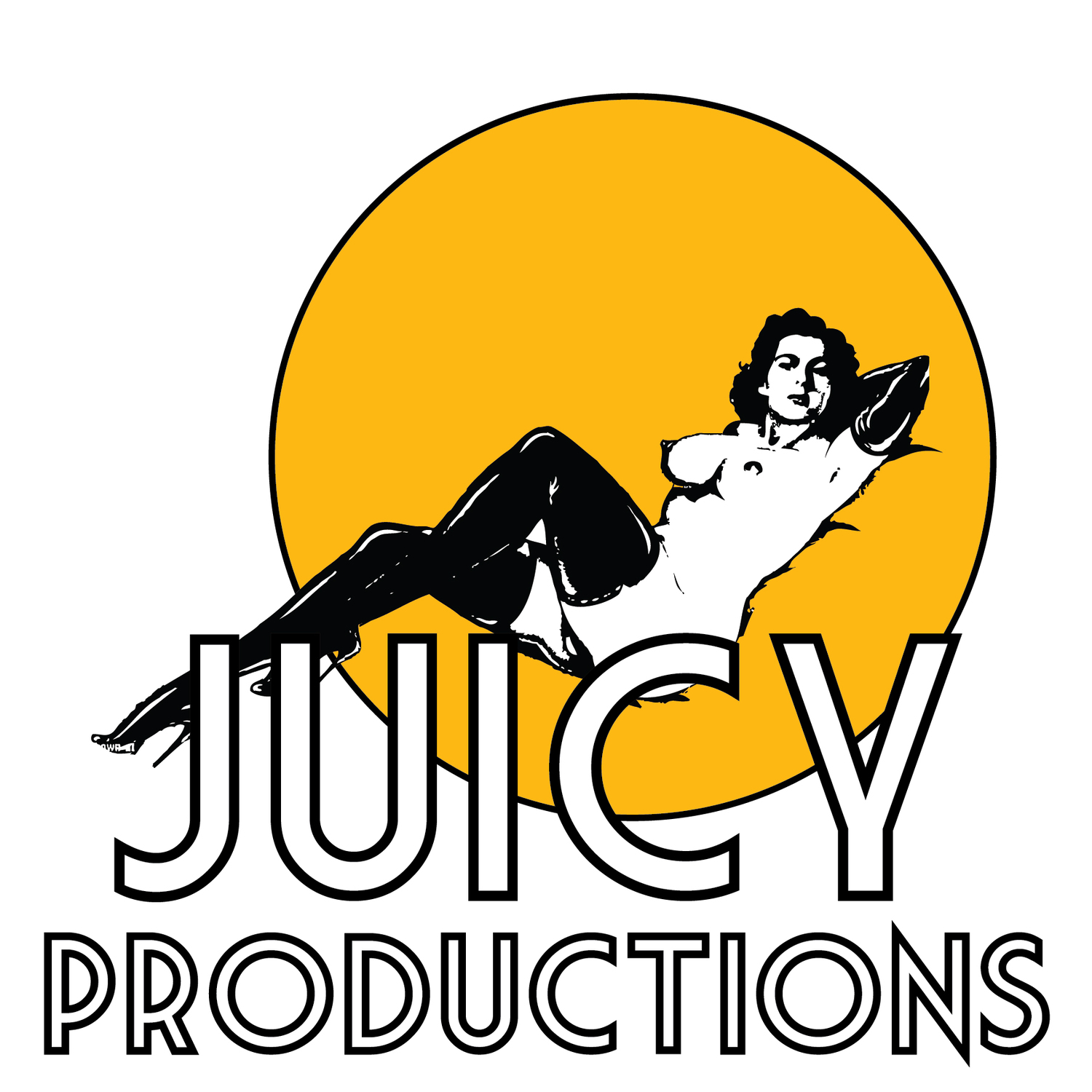 Juicy Productions Ltd